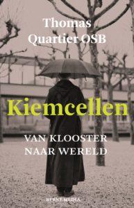 Lezing: Samen een kiemcel vormen! Kloosterleven als spiegel voor iedereen. Prof. Dr. Thomas Quartier OSB @ Boekhandel Dekker v.d. Vegt | Nijmegen | Gelderland | Nederland